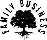 Firma rodzinna