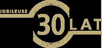30 lat Morison Finansista