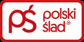 Polski Ślad